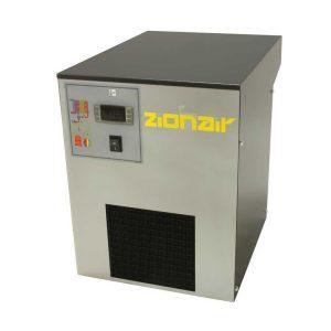 Sécheur d'air 750L / min