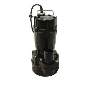 Pompe submersible 0,37kW 230V