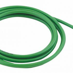 Cable (vert) pour EHR 23/2.4 S