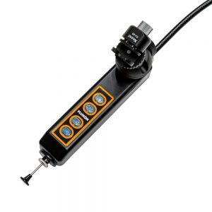 Endoscope numérique Snakefix150