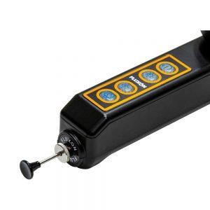 Endoscope numérique Snakeflex80