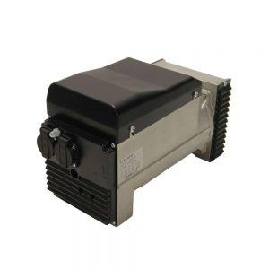 Générateur 8KVA 230V