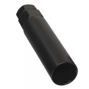 Adaptateur 6 canelures x 1″1/4 m ou 1/2″ f