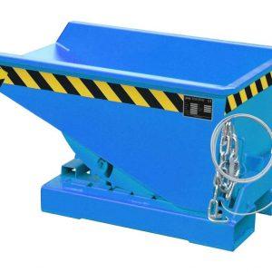 Conteneur basculant EXPO 750kg