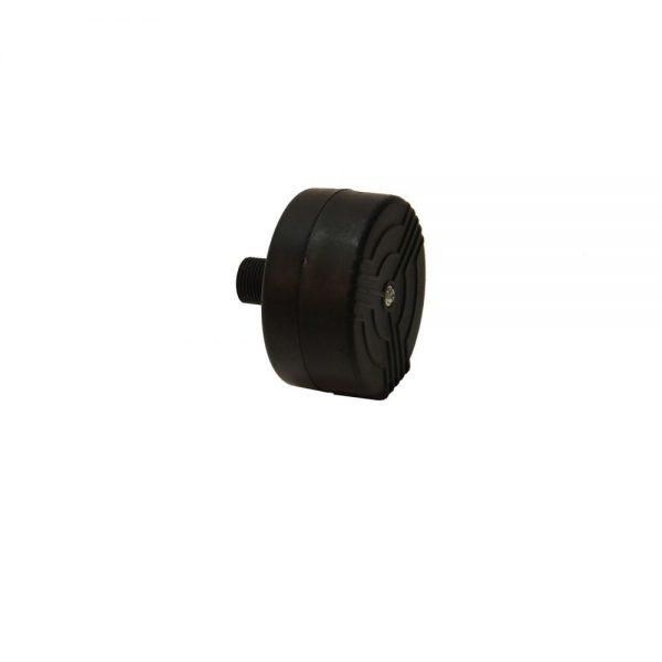 Filtre à air pour compresseur CP060T01