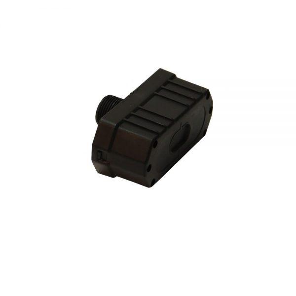 Filtre à air pour compresseur CP222T01