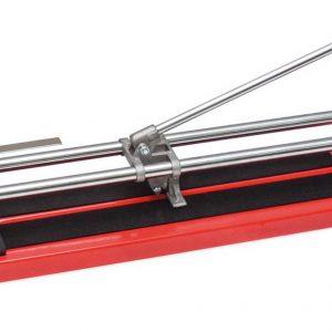 Coupe-carreaux BASIC-400 / L=400 mm (EX FC096053/FC 092140)