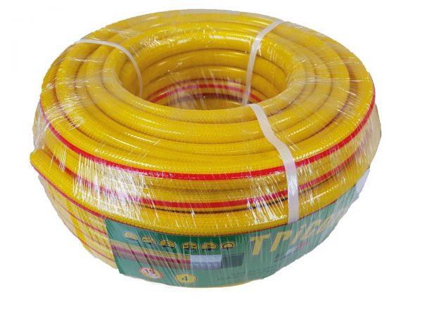 TRICOTOP tuyau d'arrosage 19 mm (3/4″) 100 m