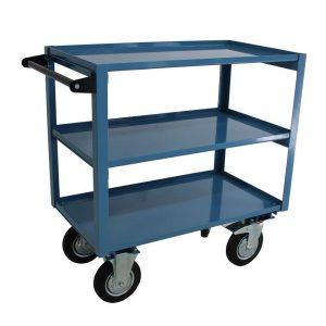 Chariot de table 350kg