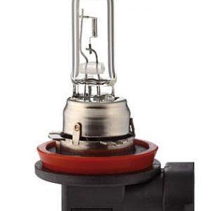 Ampoule 12v H11