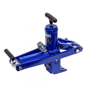 Brise-talon hydraulique