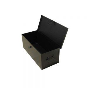 Boîte de rangement 720 x 315 x 282 mm