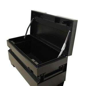 Boîte de rangement 915 x 432 x 541 mm