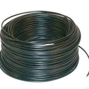 Câble 1 x 2,5 mm2 – Au mètre