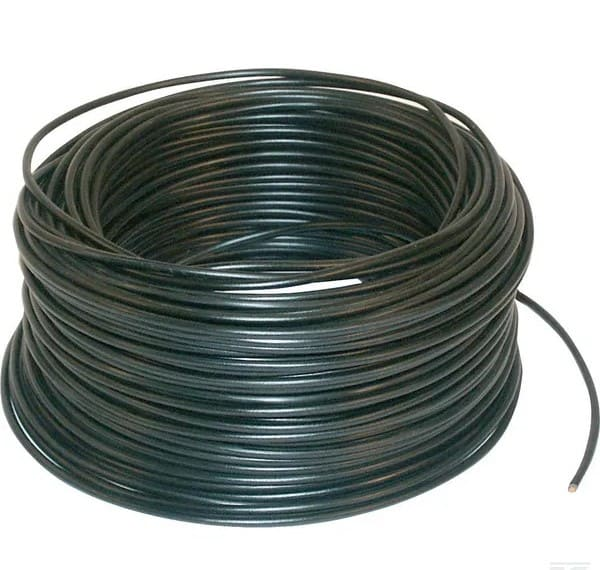 Câble 2 x 1,5 mm2 – Au mètre