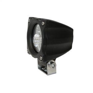 Projecteur LED tout-terrain 15W