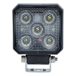 Projecteur à LED 5W