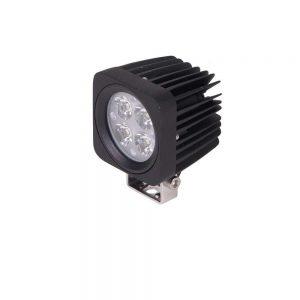 Projecteur LED tout terrain 12W