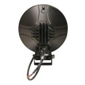 Projecteur à LED 18W