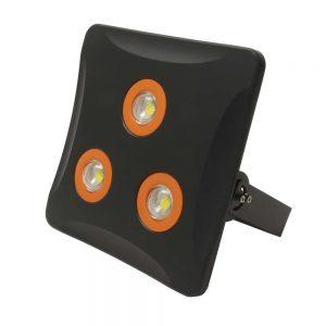 Projecteur LED 200W 230V