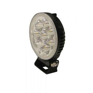Projecteur à LED 24W