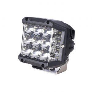 Projecteur LED tout terrain 55W