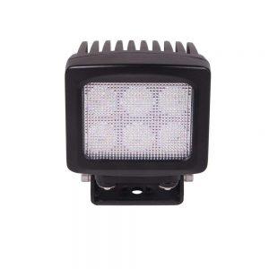 Projecteur LED tout terrain 60W