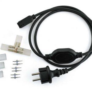 Accessoires pour bande LED LM 23045