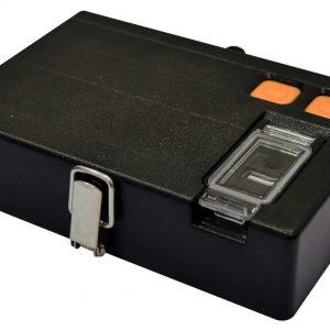 Batterie de rechange 7,4 V 8800mAh Lithium pour LM 30350