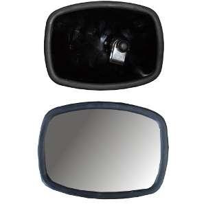 Miroir 190 x 140 mm