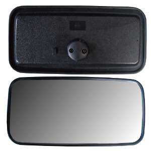 Miroir 375 x 185 mm