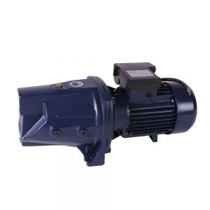 Pompe centrifuge auto-amorçante 1.5KW