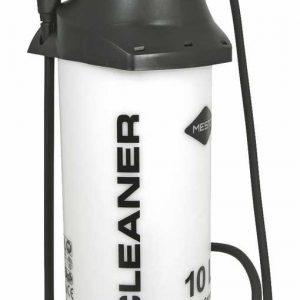Pulvérisateur CLEANER  10 L – 3 bar – plastique