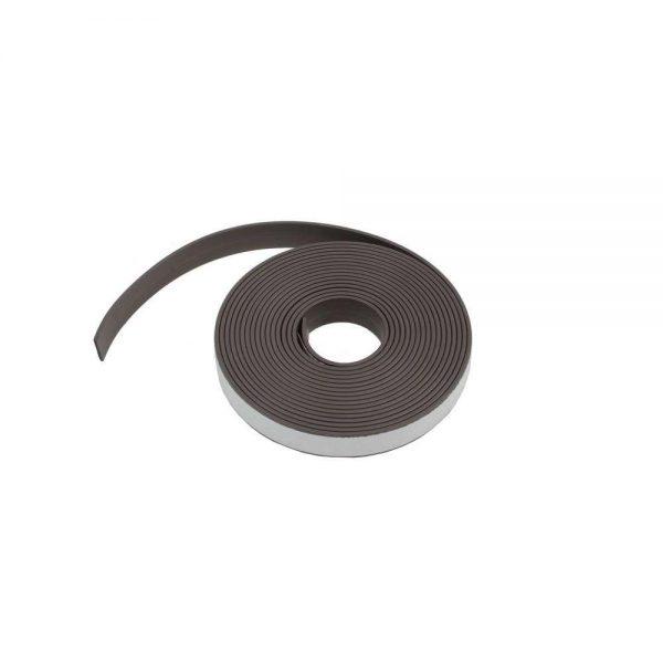 Bande magnétique 1,25 cm x 3M