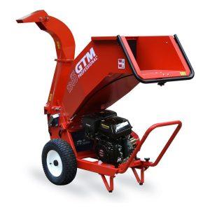 Broyeur thermique GTS1300G-E