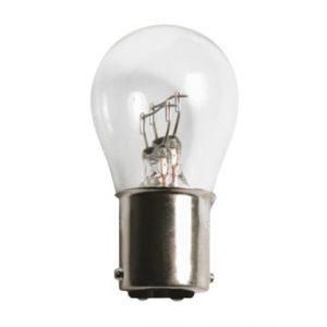 Ampoule 12v P21/5W