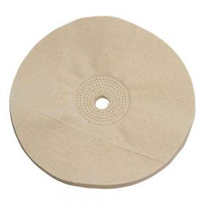 Disque de polissage doux 250mm