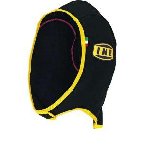 Accessoire soudure – Casquette de casque