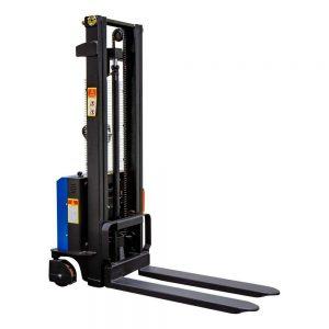 Elévateur électrique 1000kg 115cm