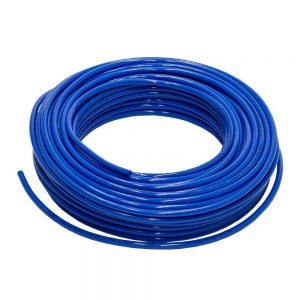 Tuyau d'air polyuréthane 6mm – Au mètre