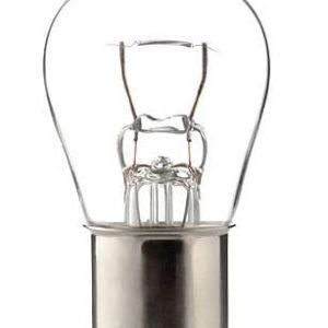 Ampoule 12v PY21W