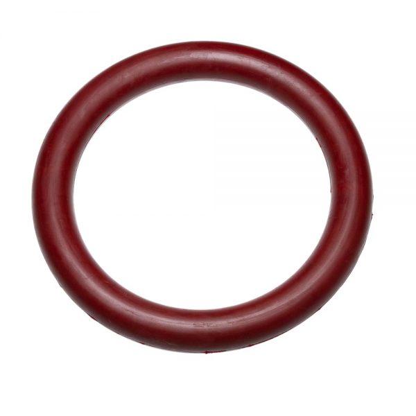 Bague de montage de pneu 10-13pouces