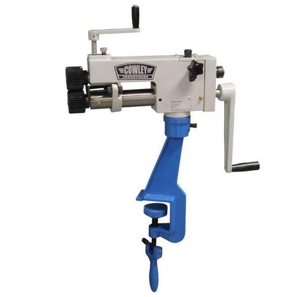 Rouleau avant de la machine d'abattage 0.8mm