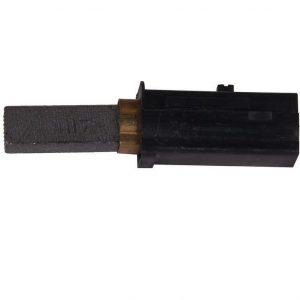 Balai de charbon pour SB4299C