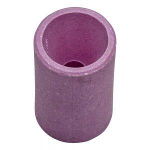Tête de sablage en céramique 7 mm
