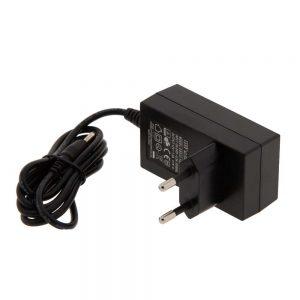 Chargeur pour lampe de travail LB10LIS
