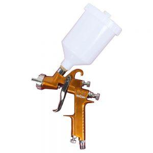 Pistolet de peinture 1,8 mm professionnel
