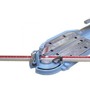 """Coupe-carreaux manuel """"SUPER PRO"""" – 770 mm"""