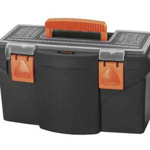 TOOD Tool Box Line – 16″
