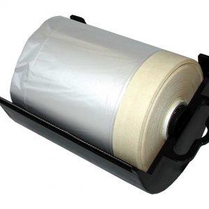 Dispenser Handy indoor – HANDY 550